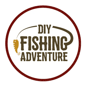 Diy Fishing Adventure